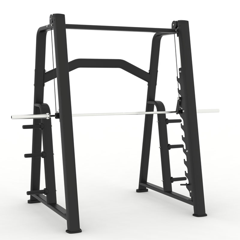 MLZ020 SMITH MACHINE