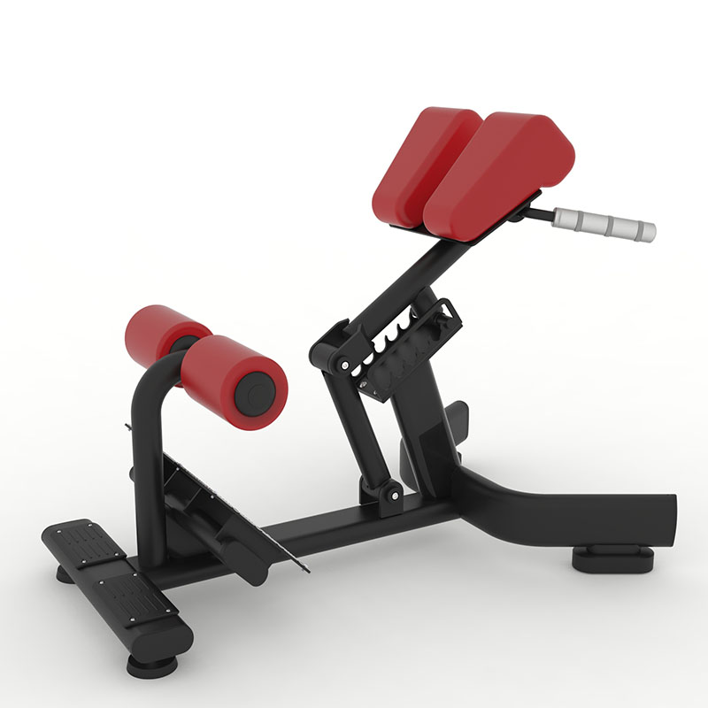 MLZ027 CHIN DIP HIP FLEXOR
